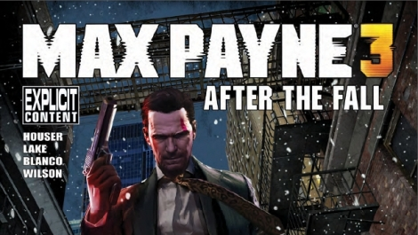 226973-maxpayne3_comic
