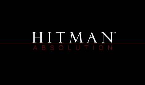 2636Hitman-Absolution-Logo-copy