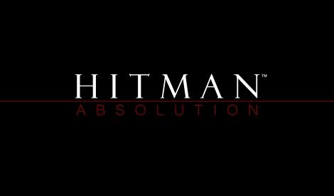 2636Hitman-Absolution-Logo-copy