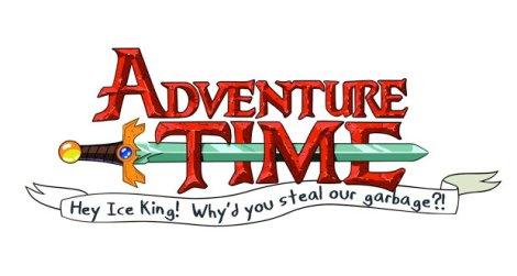 adventuretimeiceking_22007.nphd
