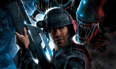 aliens-colonial-marines-1