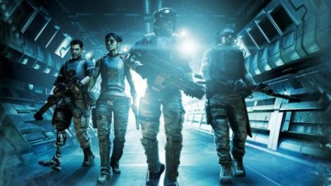 aliens-colonial-marines-crop