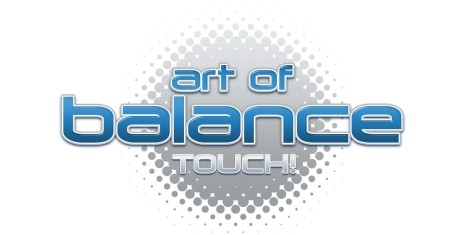 Art-of-Balance-TOUCH-