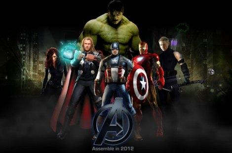avengers-battle-earth_610