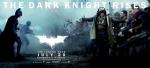 Batman Poster 04
