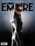 Batman Poster 05