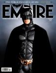 Batman Poster 06