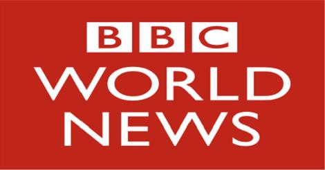 BBC_World_News