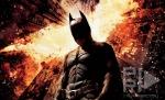 Cabecera Batman