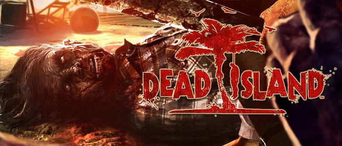 Dead Island Goty Split Screen Pc