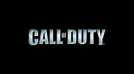 call-of-duty-logo[1]