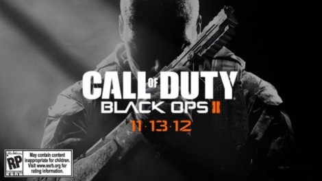 Call_Of_Duty__Black_Ops_2_