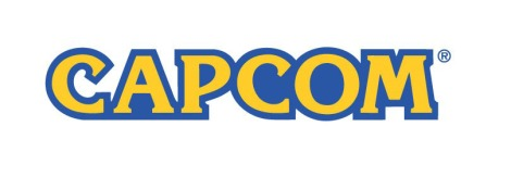 capcom-logo-color[1]