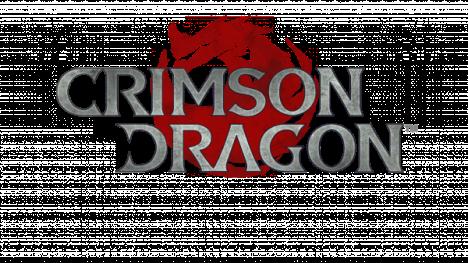 CrimsonDragon_Logo_B-1024x576-600x337