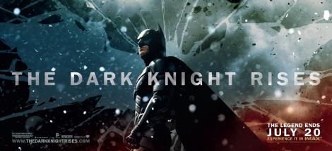 Dark Knight Rises 01