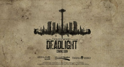 Deadlight-XBLA