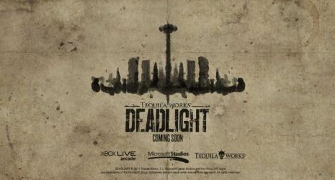 Deadlight-XBLA
