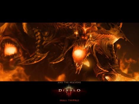 Diablo3-wp12