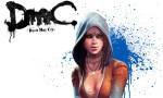 DMC Cabecera