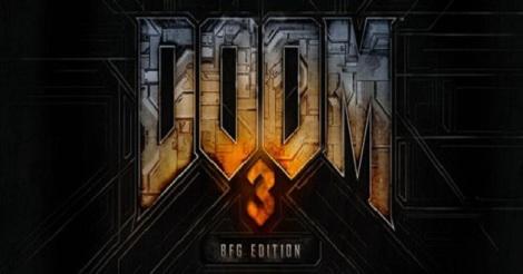 Doom-3-BFG