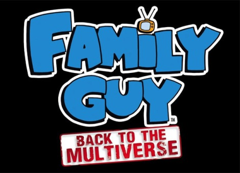 family-guy-back-to-the-multiverse-ps3-x360-news-1