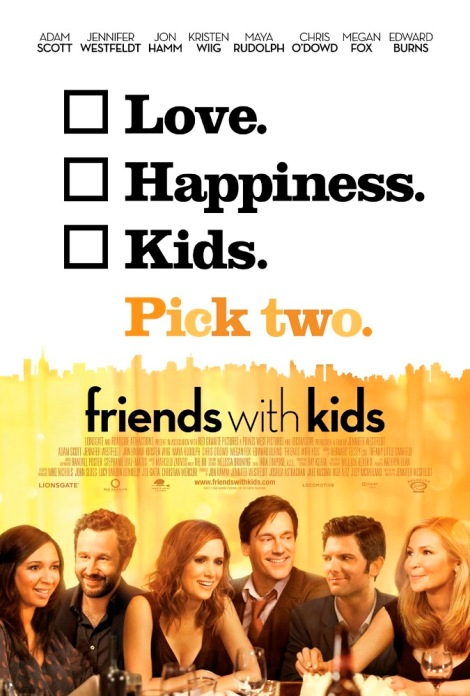 Friend with Kids 01