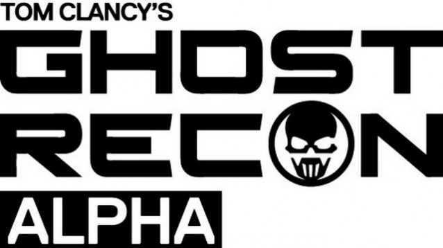 ghost-recon-alpha-logo-1-1-638x358