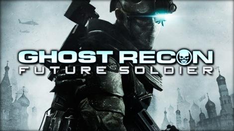ghost-recon-future-soldier