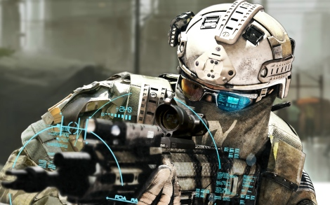 ghost_recon_future_soldier_2012-wide