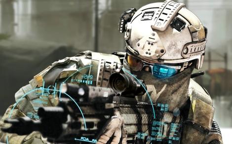 ghost_recon_future_soldier_2012-wide