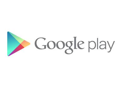 google_play_logo[1]