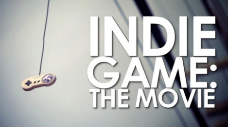 indiegame the movie