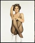 Katharine McPhee 01