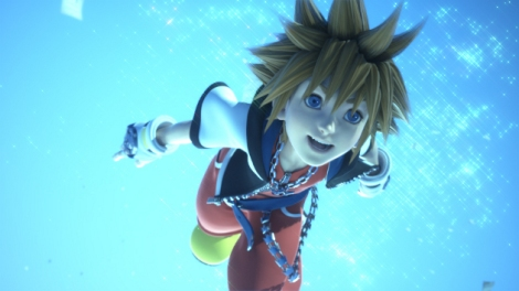 Kingdom-Hearts-3D-