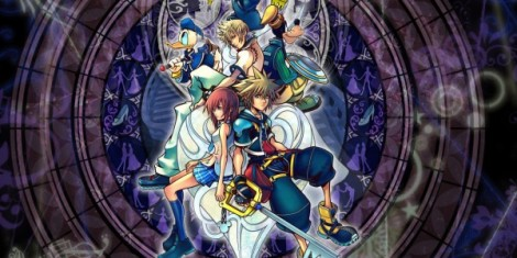 Kingdom-Hearts-Wallpapers-127-600x300