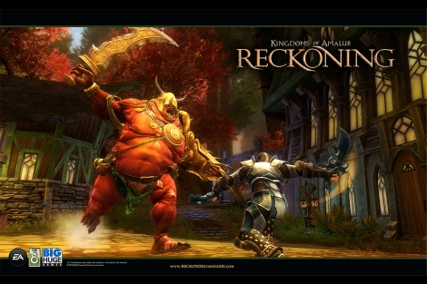 Kingdoms-of-Amalur-Reckoning-Wallpaper-2-1200x800