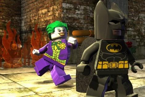 lego-batman-2