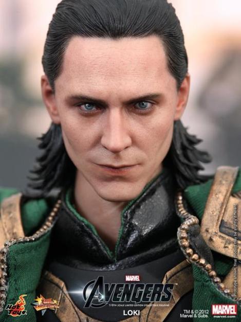 Loki 04