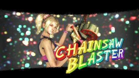 Lollipop-Chainsaw-27-04-12-011