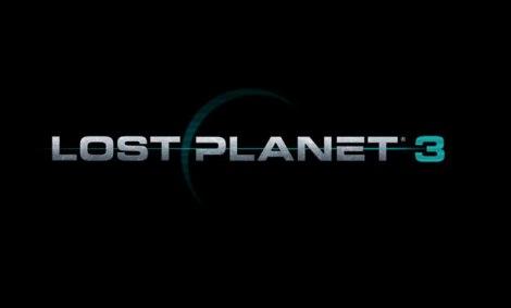 Lost-planet-3-black-logo