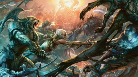 Magic-The-Gathering-Duels-of-the-Planeswalkers-2013-01