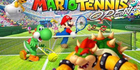 Mario-Tennis-Open