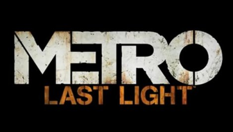 metro-last-light-preview