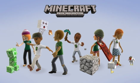 Minecraft_360_Avatars_2