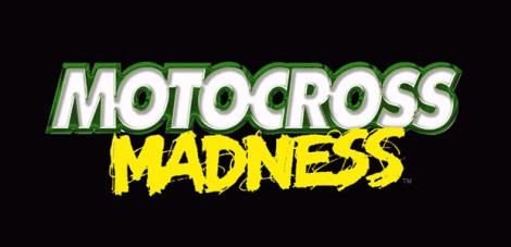 motocross_madness-logo-banner