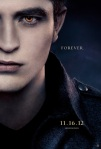 Noticia_TeaserPoster_BreakingDawn201