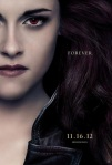 Noticia_TeaserPoster_BreakingDawn202