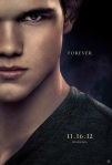 Noticia_TeaserPoster_BreakingDawn203