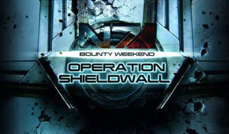Operation-Shieldwal_610