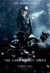 Poster Batman Snow 02